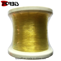 Colorful High Strength Nylon Fishing Line