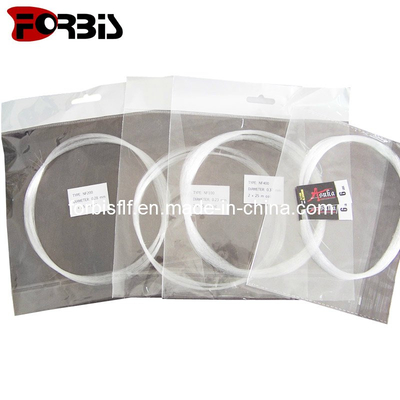 100%Nylon Mono Coil Packed Fishng Line (NF100/200/300)
