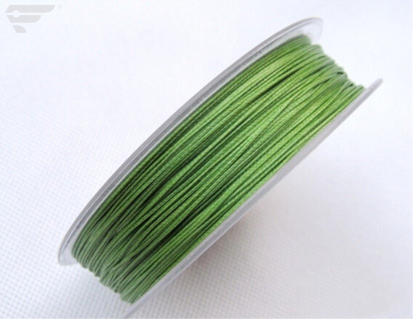 Super strong Braided Fishing Line 8 Strands pure color 100m
