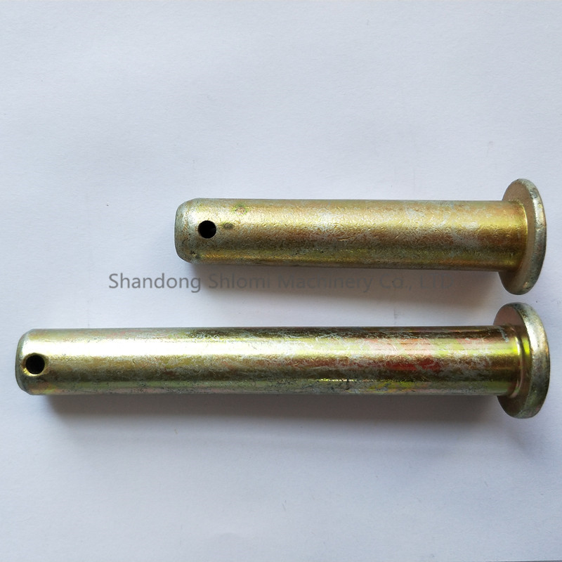 Formwork Accessories steel pin SF10-002