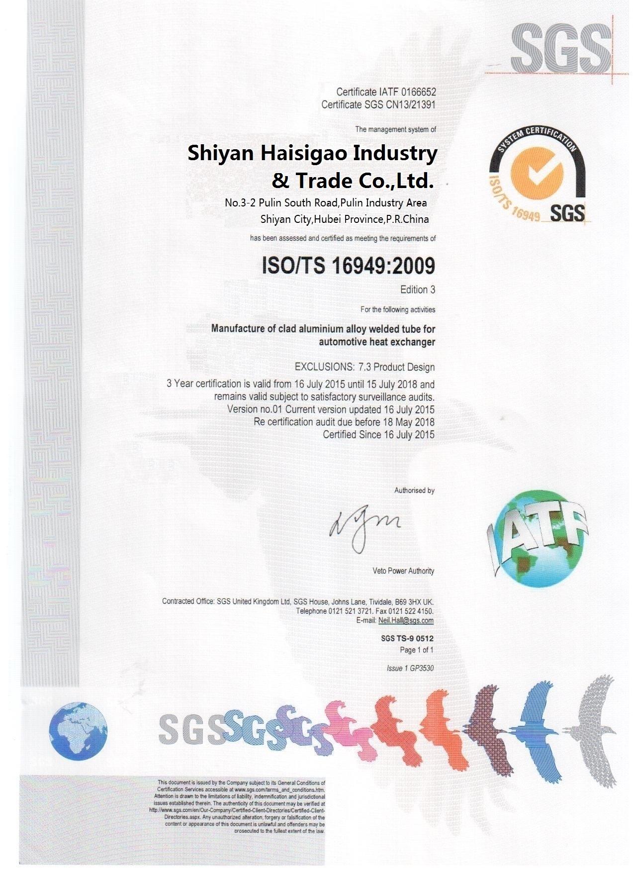 HSGTS16949-01 (2)