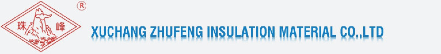 Xuchang Everest insulation materials co., LTD.,