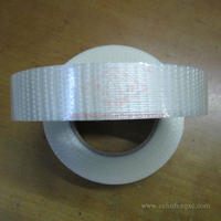 Strapping Adhesive Tape