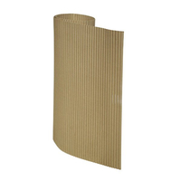 Electrical Uses Corrugated Board