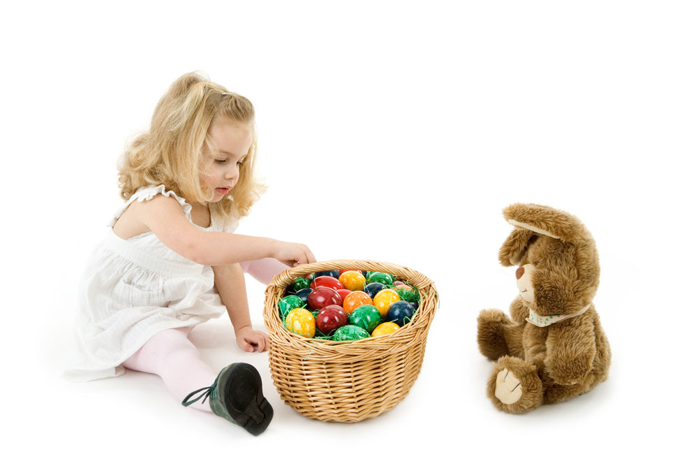 Educational Benefits of Stuffed Animal Toys