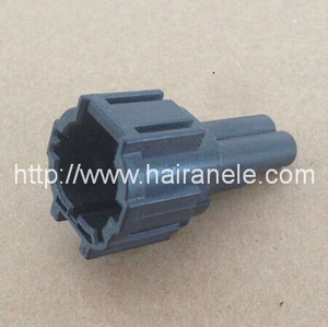 CONNECTOR 6188-0663