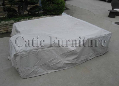Weather Cover for Garden Furniture