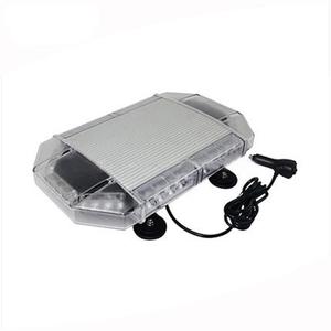 Mini lightbar TBD8952-05