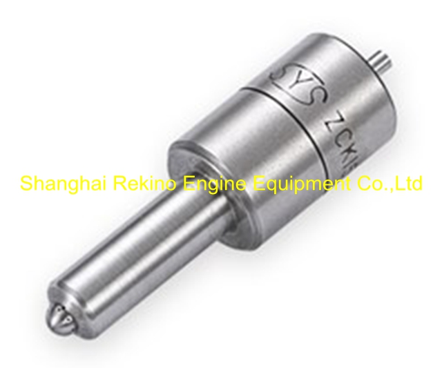 ZCK150S835 marine injector nozzle for Jichai 6190