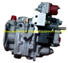 4009414 PT fuel pump for Cummins KTA19-D(M) 400KW generator