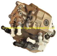 4897040 0445020175 BOSCH common rail fuel injection pump for Cummins ISBE ISDE