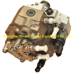 5254461 BOSCH common rail fuel injection pump for Cummins ISB ISDE