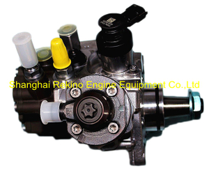 0445025600 BOSCH Common rail fuel injection pump for Cummins ISDE