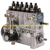 BP5715 A8N10-1111100-C27 Longbeng fuel injection pump for Yuchai YC6A