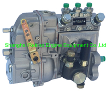 2232414KY 10400873001 BYC fuel injection pump for Deutz F3L912 24KW
