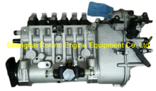 Longbeng BP6105B 6170ZC.31.00 fuel injection pump assembly for Weichai X6170ZC450-1 engine