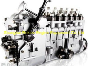 BP6670 616067560001 Longbeng fuel injection pump for Weichai R6160ZC275-5