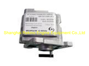 YUNYI YZ05C Electric Actuator