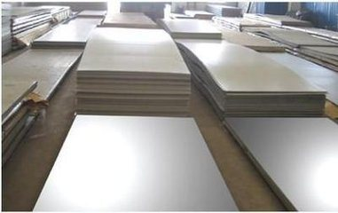 High Performance Weathering Resistant Steel Plate for Welded Bridge Structure