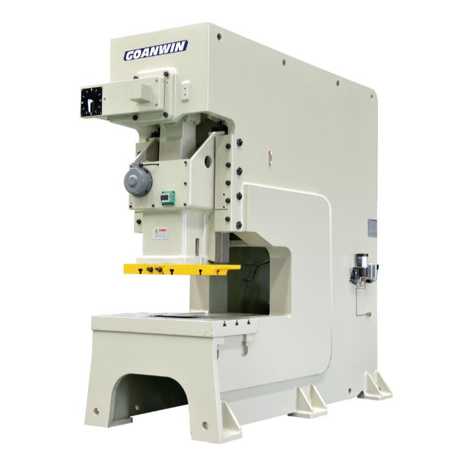 Deep Throat Sewing Machine