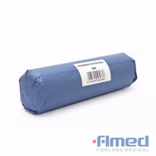 Surgical Medical Absorbent Hydrophilic 100% Cotton Wool Roll