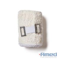 100% High-grade Cotton Crepe Bandage Medium 5cm