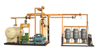 Repairing LPG Cylinder Production Line