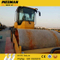 Brand New Paver Compactor R8140 for Sale