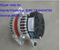 Brand New Alternator C3415691 for Dcec Diesel Dongfeng Engine