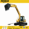 Brand New Sdlg Excavator LG6150e for Sale