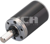 22mm Planetary Gearbox Metal Gear