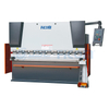 PBH Series Hydraulic Press Brake
