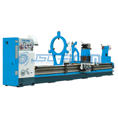 LWQ Engine Lathe