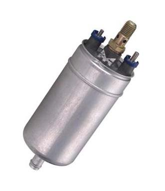 Electirc fuel pump for PEUGEOT