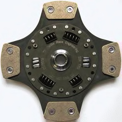 clutch plate for PEUGOET