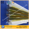 30*26*1300mm plasma quartz tube