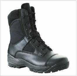 Tactical Boots (FW05)