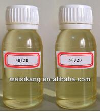 EPA50 / DHA20