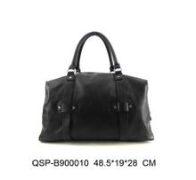QSP-B900010