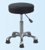 RS-C1 Manual Ophthalmic Chair for Doctor Use