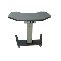 RS580 Motorized Table