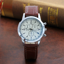 Fashion Luxury Sport Watch Brand new Men business Watches