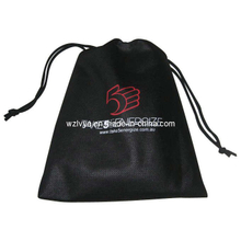Non Woven Drawstring Bag&Backpack (LYD07)