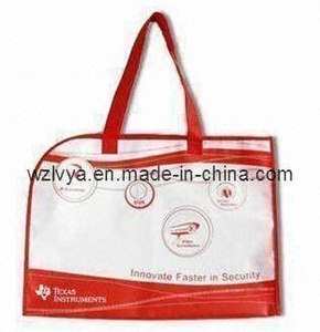 PP Non-Woven Recycled Bag (LYP18)