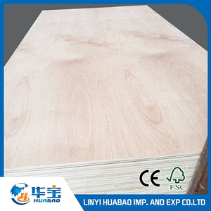 commercial-plywood