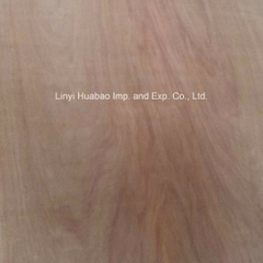 6mm Plywood Okoume/Bintangor/Pencil Cedar Face/Back BB/CC Grade