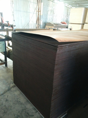 12mm Film Faced Plywood (HB12)