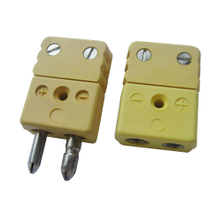 Standard Connector (ZZ-S04, Type K)