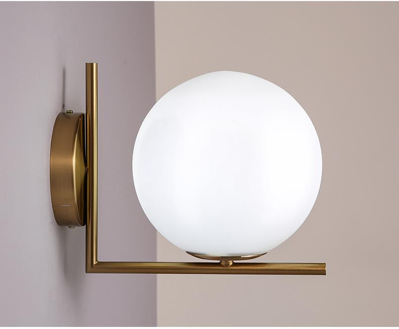 2016 new design Bedside LED Hotel Wall Lamp Light Bedroom wall sconce Lamp from China ...