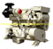 400HP Cummins marine propulsion boat diesel engine (NTA855-M400)